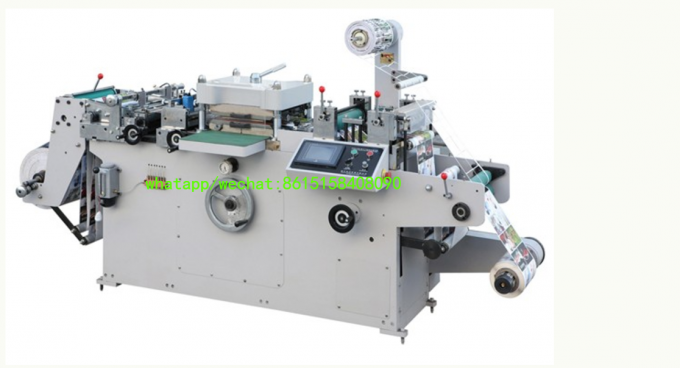 Co Ltd de machines de Ruian Allfine